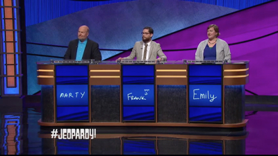 Jeopardy! • S34E112