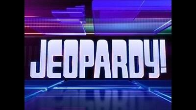 Jeopardy! • S35E178