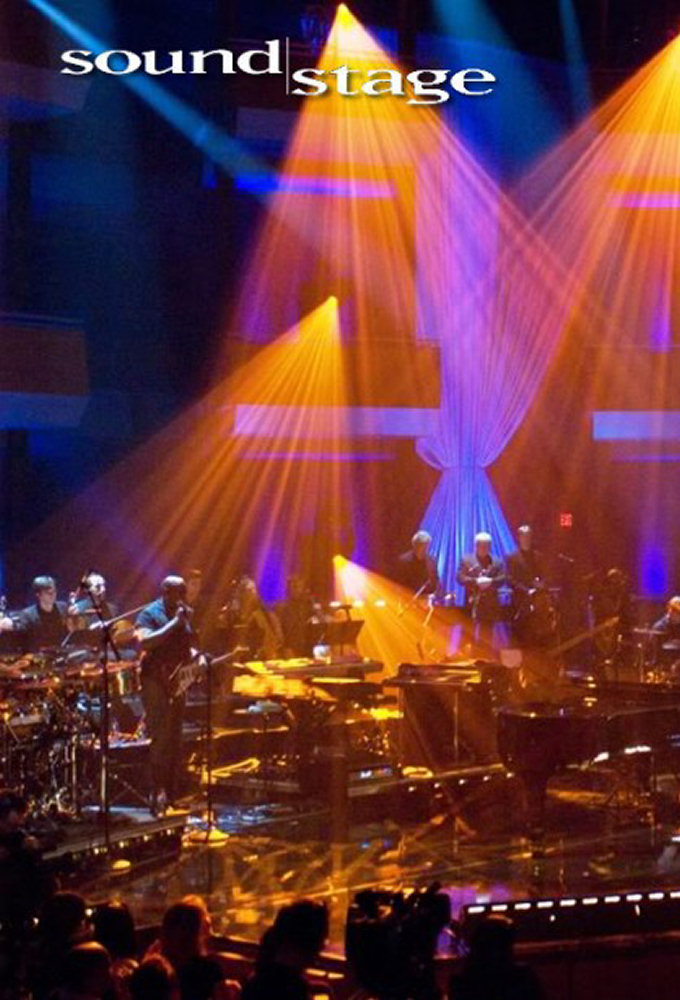 Soundstage (S11E04)