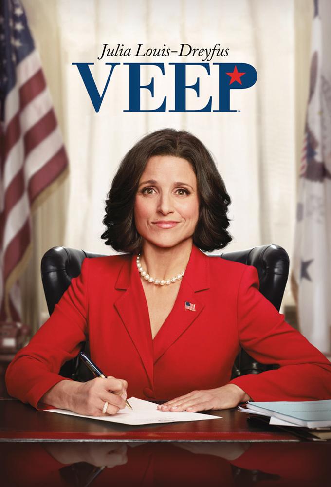 Veep (S06E10)