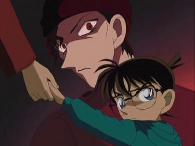 Detective Conan • S11E24