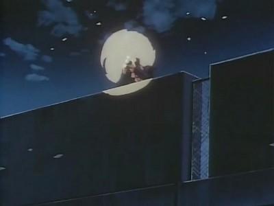 Detective Conan • S04E24