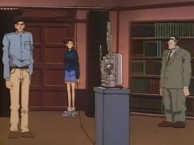 S04E07