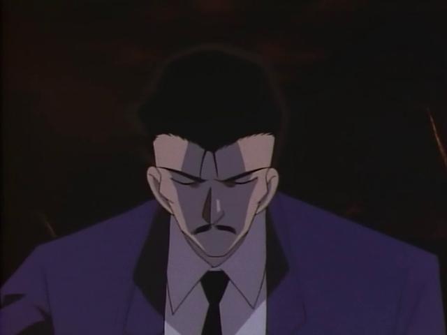 Detective Conan • S07E06