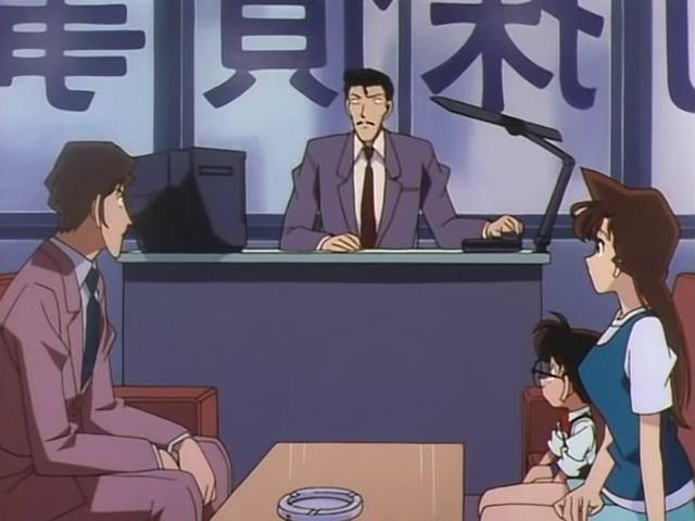 S08E14