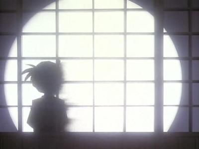 S08E02
