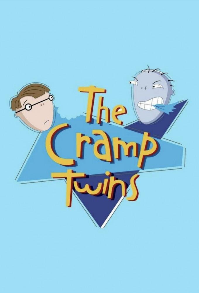 The Cramp Twins