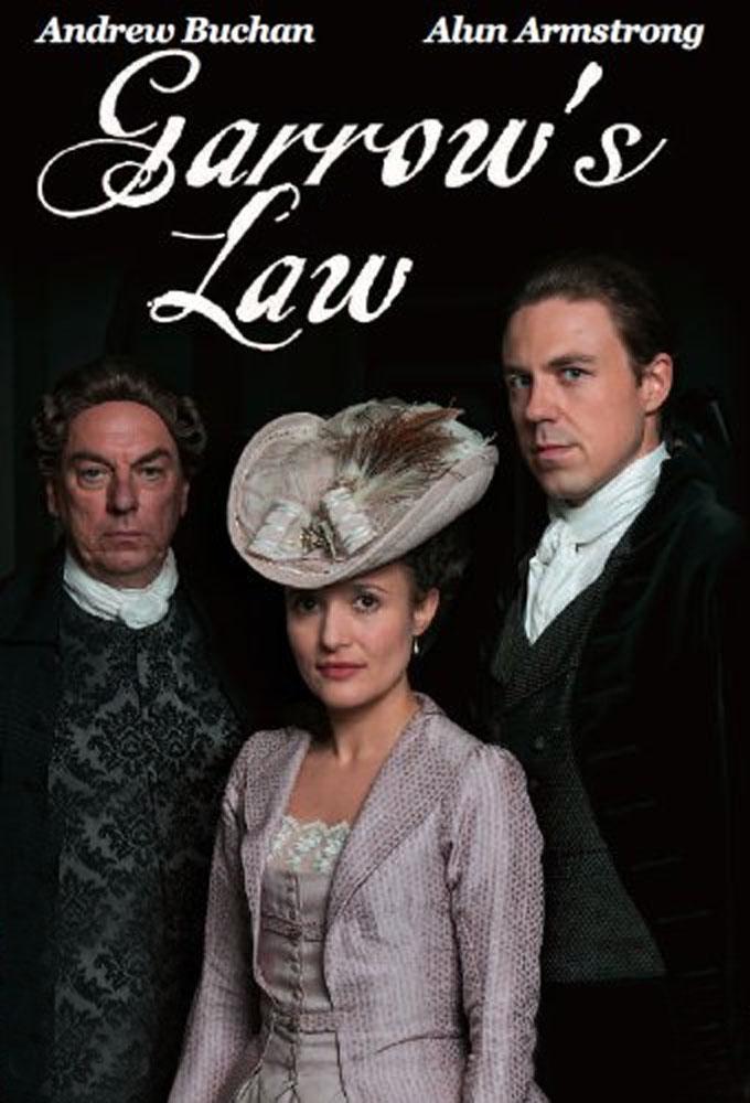 Garrow s Law