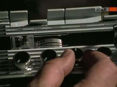 S01E04