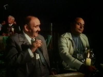 S07E05