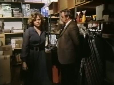S09E10