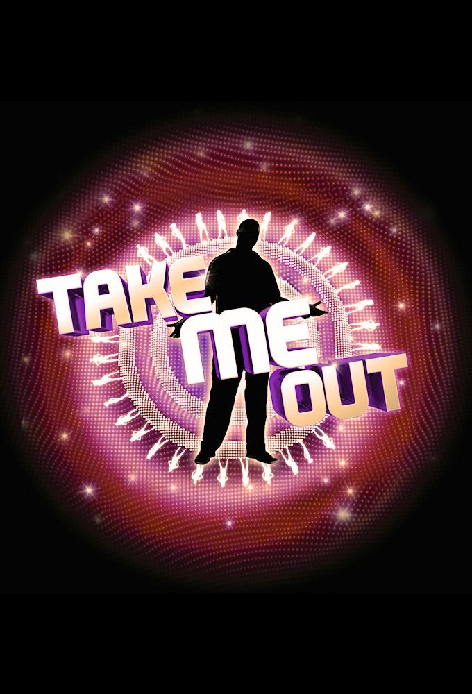 Take Me Out (S10E09)