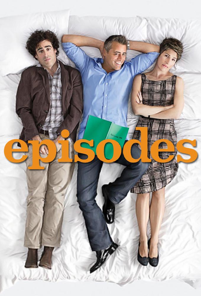 Episodes (S05E02)