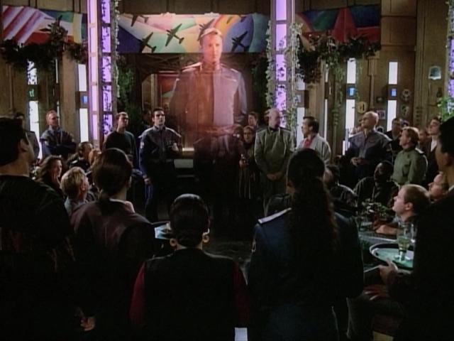 S03E10