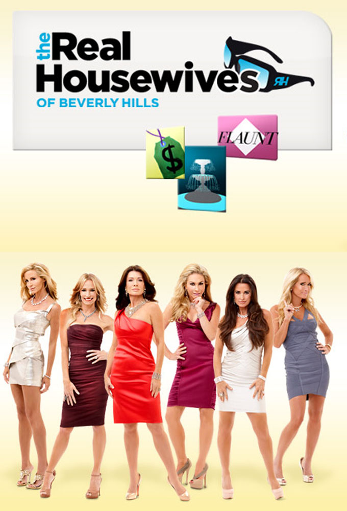 The Real Housewives of Beverly Hills (S07E17)