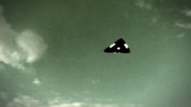 Ancient Aliens • S14E20