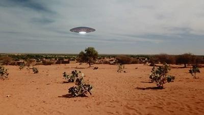 Ancient Aliens Staffel 8 Deutsch