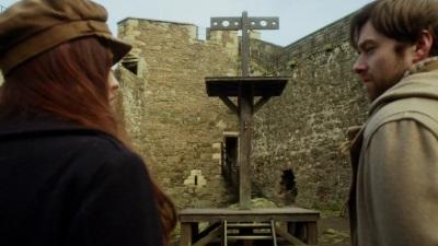 Outlander • S02E13