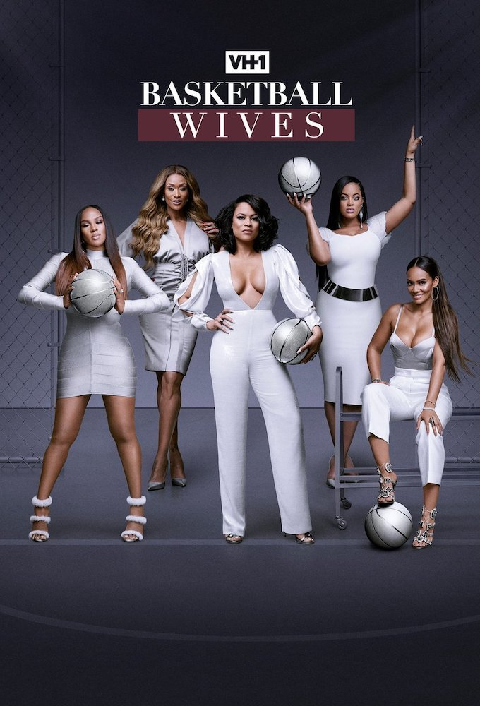 Basketball Wives (S08E02)