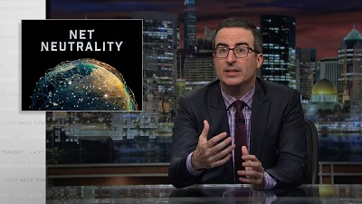 Last Week Tonight with John Oliver • S04E11