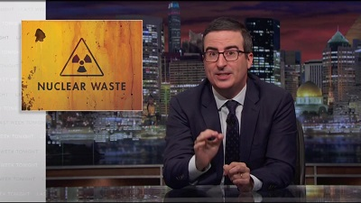 Last Week Tonight with John Oliver • S04E22