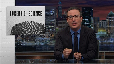 Last Week Tonight with John Oliver • S04E25
