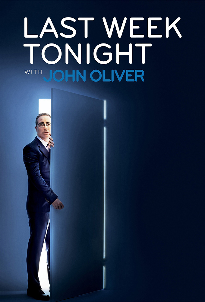 Last Week Tonight with John Oliver (S05E16)