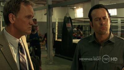 S01E06