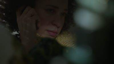 S04E16