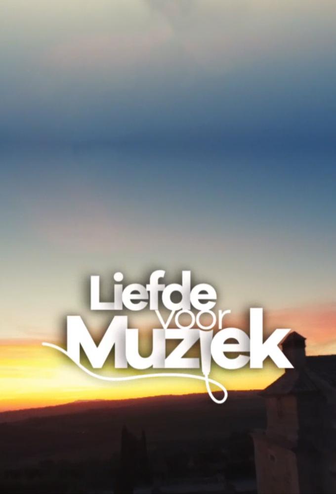 Liefde voor Muziek (S04E07)