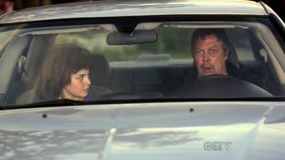 S06E01