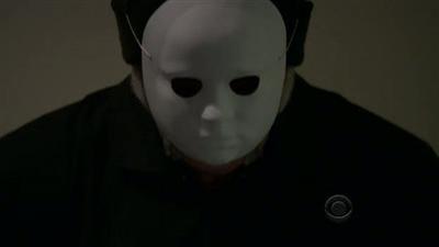 S06E17
