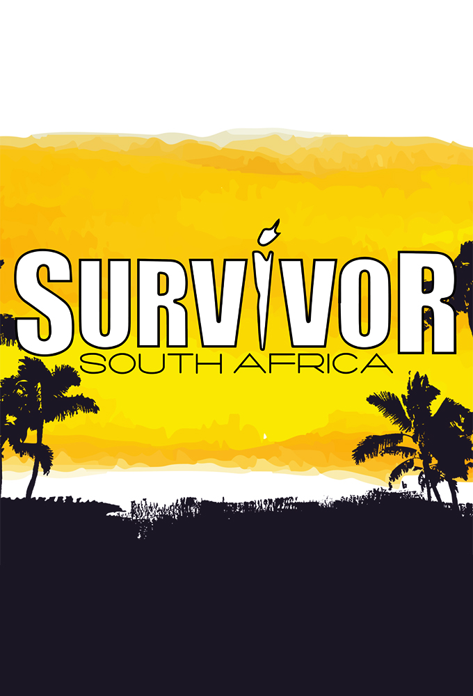 Survivor South Africa (S06E08)