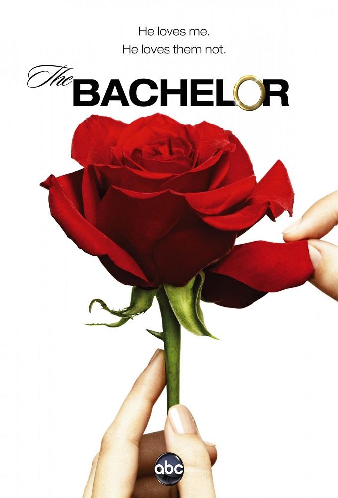 The Bachelor (S21E08)