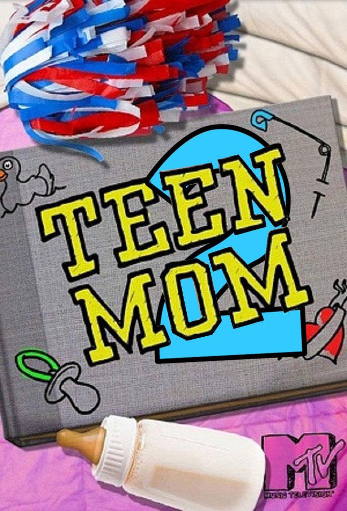 Teen Mom 2 (S07E16)