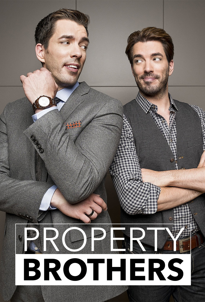 Property Brothers (S14E11)