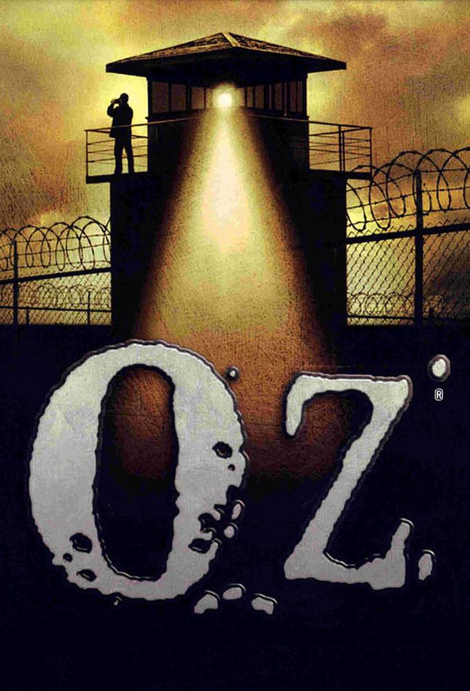 51: Oz