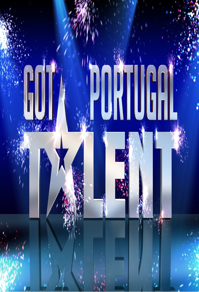 Got Talent Portugal (S03E03)