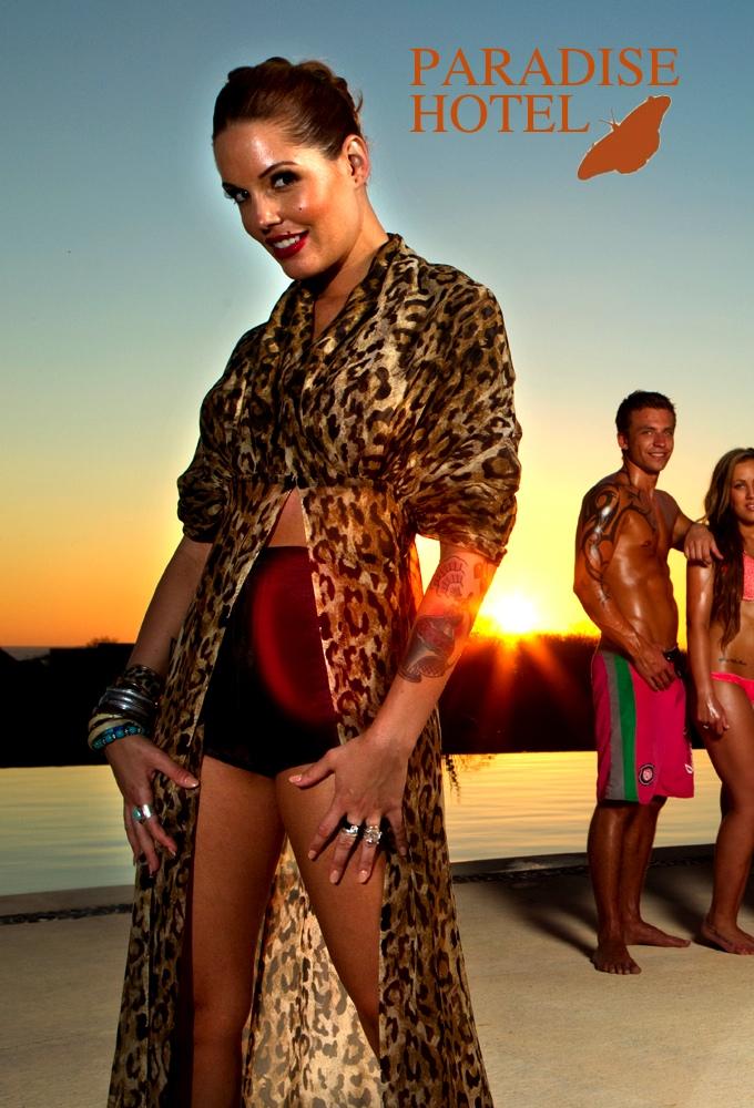 Paradise Hotel (S09E09)