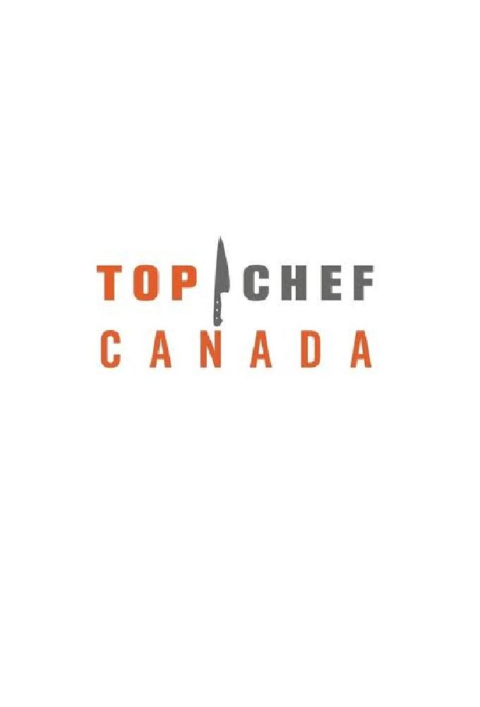 Top Chef Canada (S05E05)