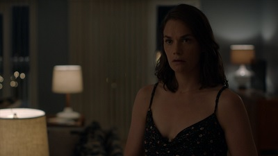The Affair • S04E09