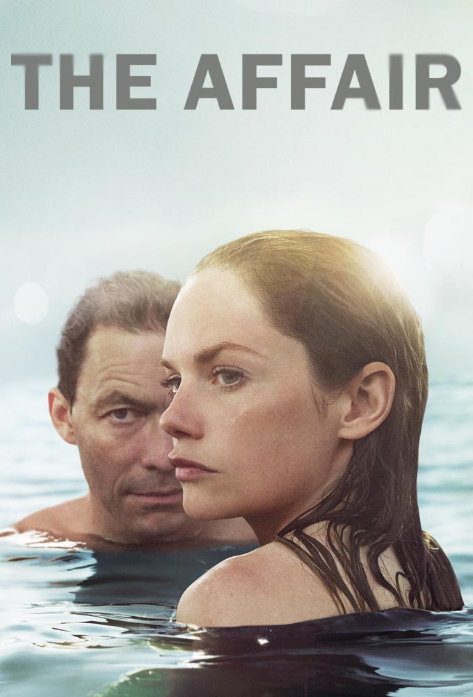 The Affair (S05E01)