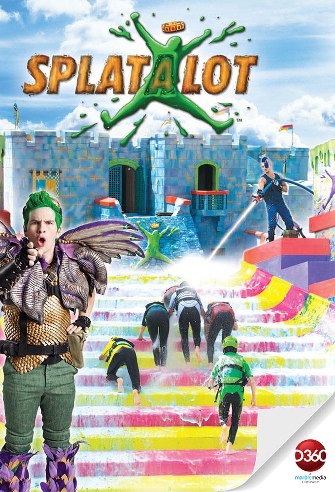 Splatalot! (S02E19)