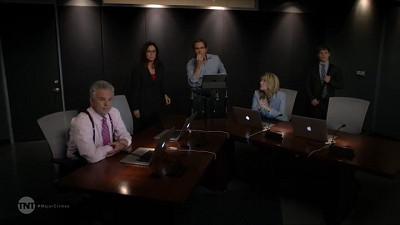 S05E14