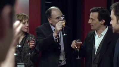 The bureau tv show 2015 for Bureau tv show