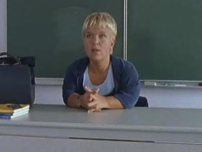 Jos phine guardian angel s02e02 serie tv - Josephine tv ...