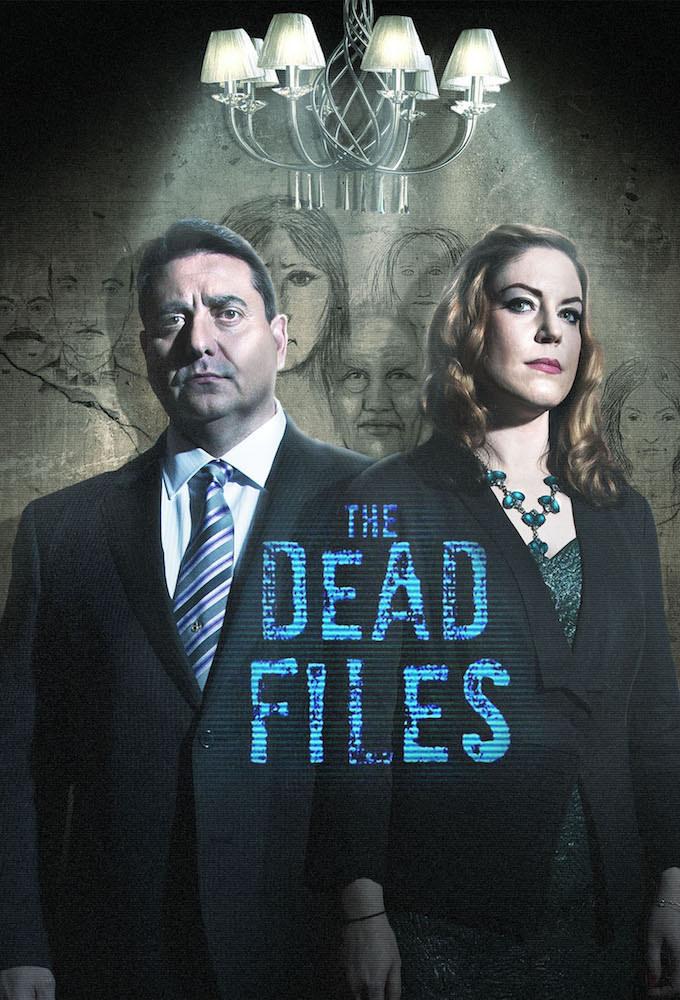 The Dead Files (S07E10)