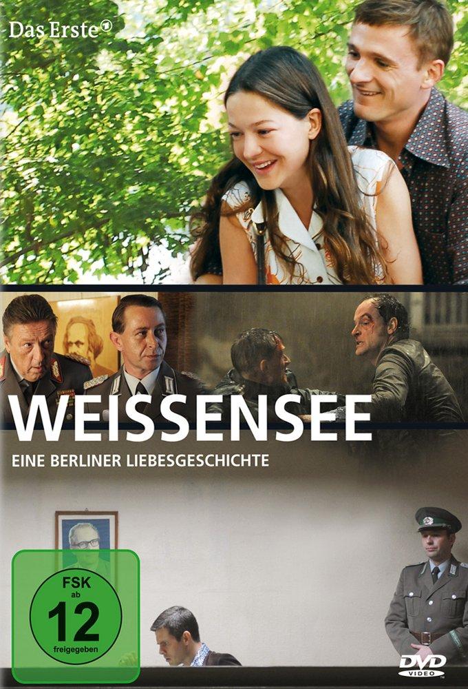 Weissensee Serie