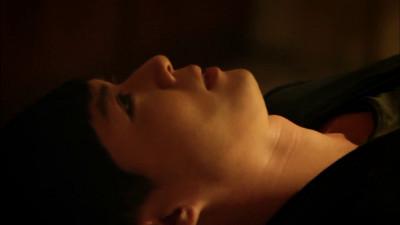 El Fiscal del Vampiro • S02E10