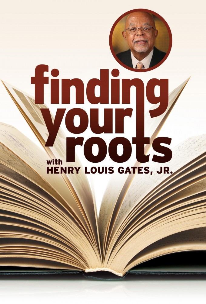 Finding Your Roots (S04E10)